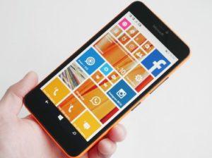 Нужен ли антивирус для Windows смартфонов и существует ли он вообще