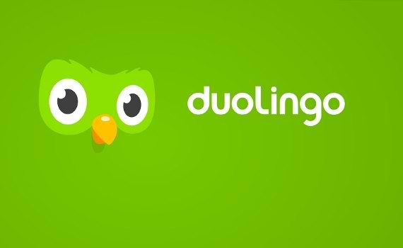 Duolingo для Wiindows 10 Mobile