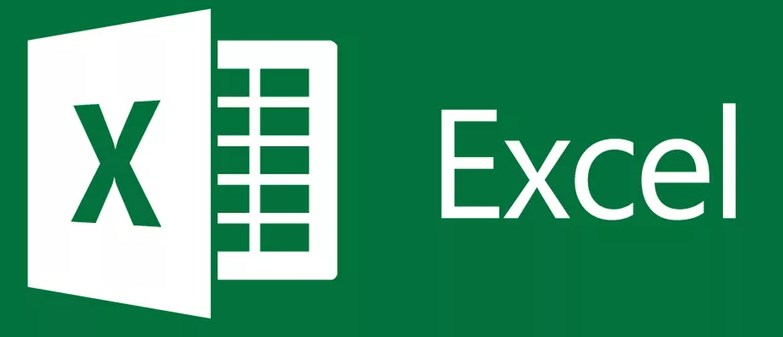 Excel 2011