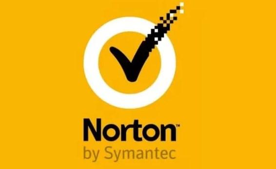 Norton WinDoctor