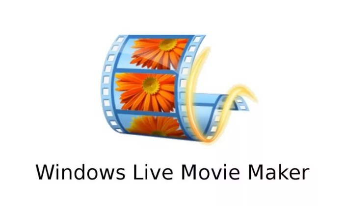 Window Movie Maker