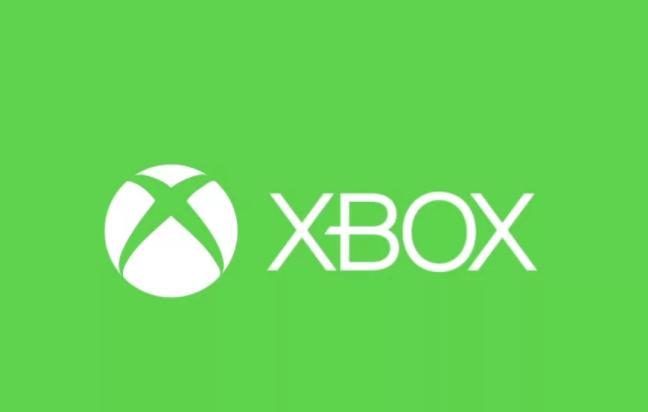 Драйвер Xbox 360