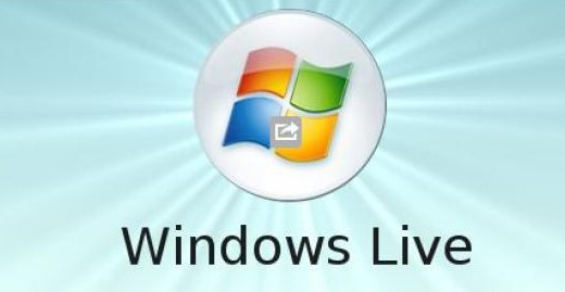 Киностудия Windows Live