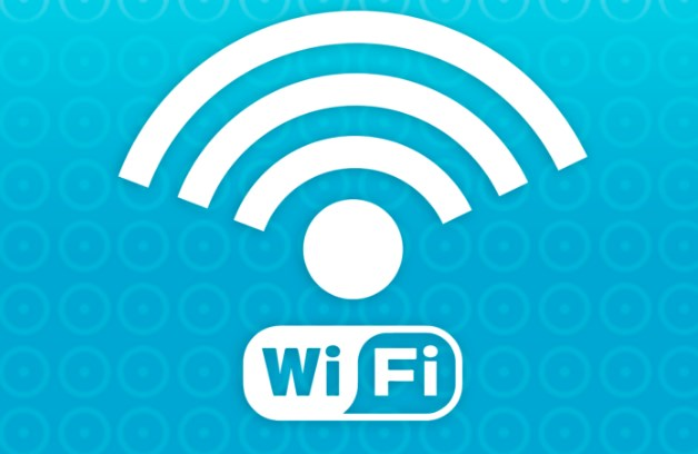 Драйвера Wi-Fi