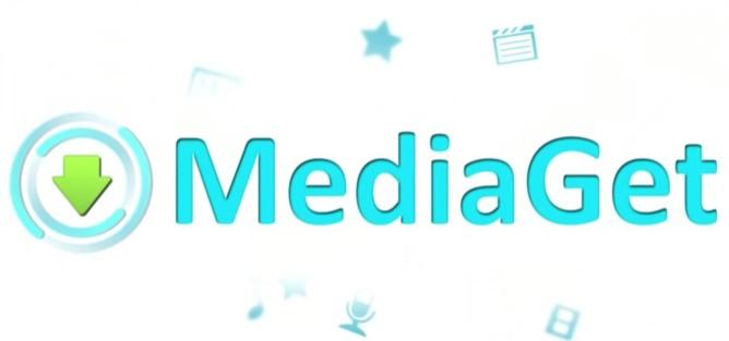 Медиагет