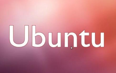 Ubuntu Linux для Windows 10