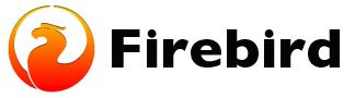 Firebird что за программа