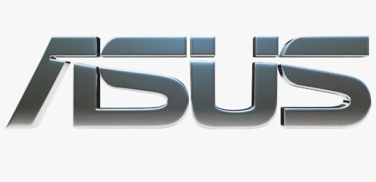 Что это за программа Asus WinFlash