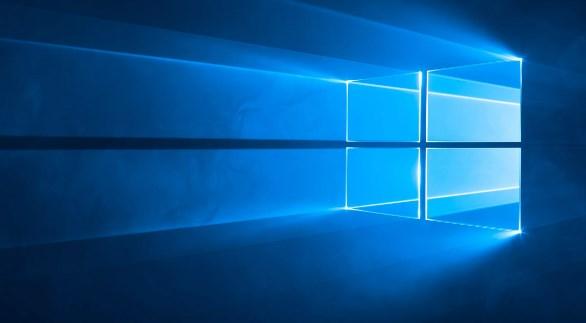 Описание операционной системы Windows 10