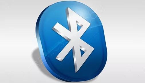 Драйвер Bluetooth