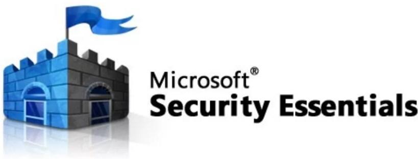 Антивирус Microsoft