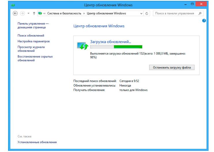 3 бесплатных способа, как установить Windows