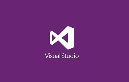 Windows Visual Studio