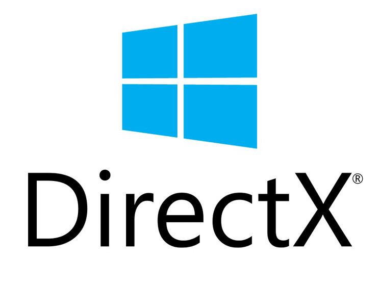 DirectX и Директ Икс