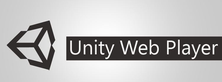 Unity Web Player что это