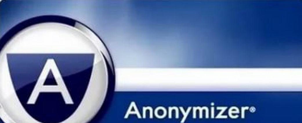 Анонимайзер VPN для Яндекс.Браузера