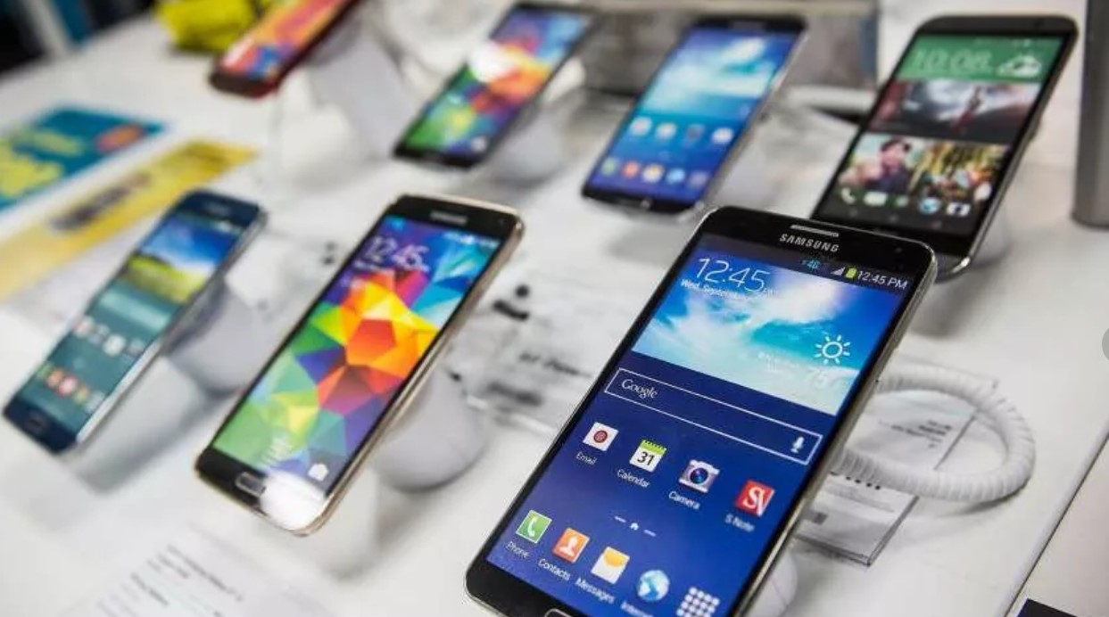 Как купить хороший телефон