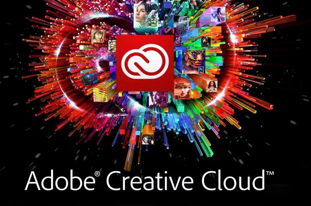 Adobe Creative Cloud – что это за программа