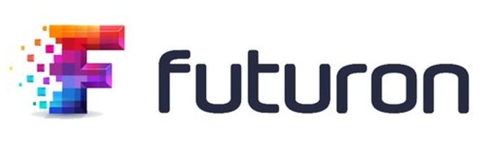 Скачать Futuron бесплатно с официального сайта