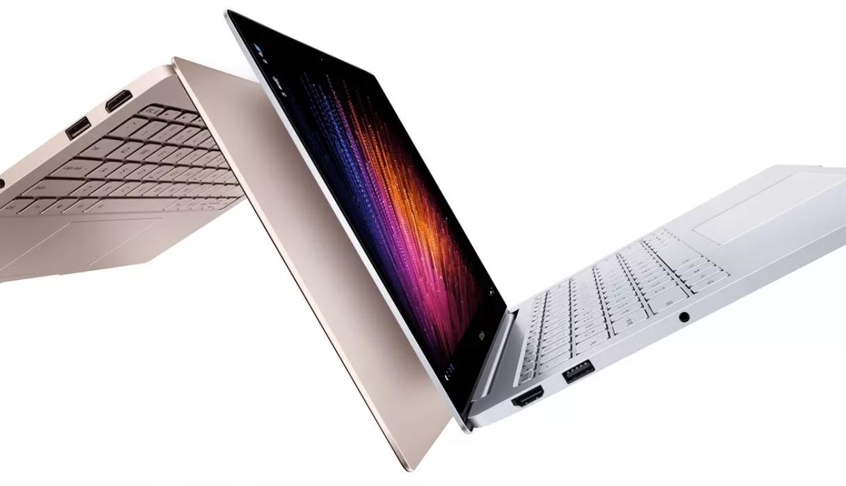 Для чего нужен бюджетный ноутбук