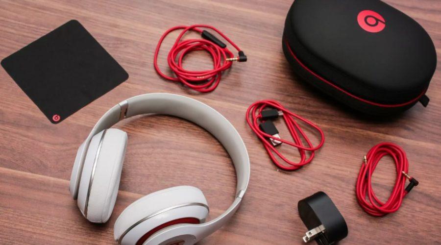 Как подключить беспроводные Bluetooth наушники к компьютеру